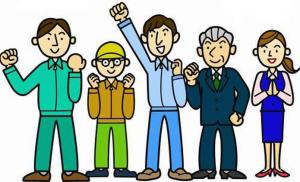 労働問題を弁護士に依頼するメリット